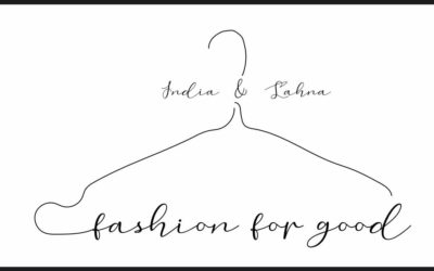 Sustainable Fashion Show by India & Lahna8 January 2020Geneva